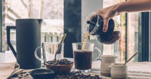 [Top 5] Best Coffee Mugs For Men In USA 2021